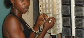 ÉDUCATION NATIONALE ET FORMATION TECHNIQUE EN COTE D'IVOIRE. Avons nous fait le bon choix ?